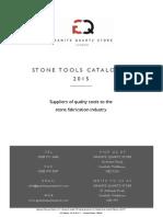 Granite Quartz Store - Stone Tools Suppliers in UK
