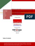 SAP_ECC 6 0 Migration  Upgrade_Document_v1 1(1).docx