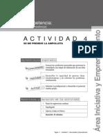 Actividad 4 Ie