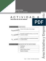 actividad_6_ie.pdf