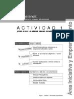 Actividad 1 Ie