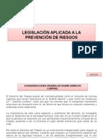 Ley N° 16.744 (1).pptx