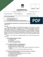 doc01484620151113165438.pdf