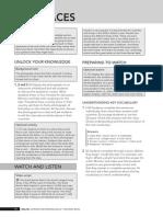 Unlock_Listening_and_Speaking_Skills_1_Teachers_Book_Sample_Unit - نسخة.pdf