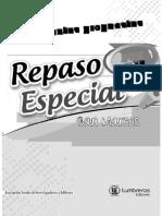 Boletin-nº-1-Repaso-Especial-SM-ADE-2013-pdf+(1)