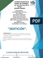 DENTICIÓN..pptx