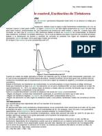Dispositivos_de_Control_Electronico.pdf