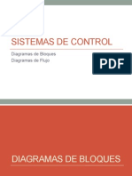 Control 03