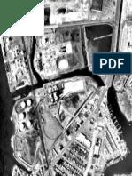 Historic Aerial Photo