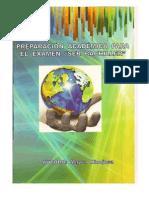 SER BACHILLER, libro preparacion.pdf