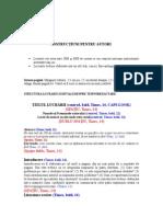 Instructiuni Pentru Redactarea Referatelor (1)