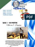 QUIZ VIRTUAL - GINCANA MATEMÁTICA.pdf