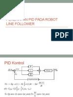 9.Penerapan PID Pada Robot