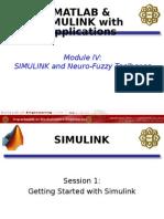 Simulink-01-01