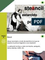 03_técnicas de expresión_ estencil