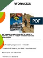 1.-Perforacion_Rotopercutiva