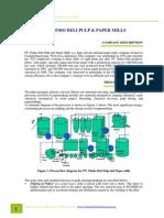 PT-Pindo-Deli-Company-case-study.pdf