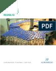 Study Report on Aurobindo Pharma Limited