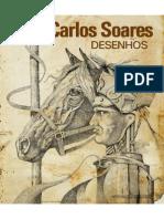 Desenhos Carlos Soares