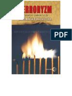 Terroryzm i zamachy samobójcze. Muzułmański punkt widzenia - ebook