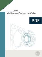 FuncionesdelBanco Central de Chile