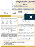 Boscalid Synthesis