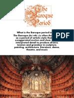 Baroque.pdf