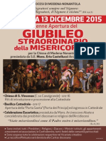 Manif GIUBILEO della MISERICORDIA OK.pdf