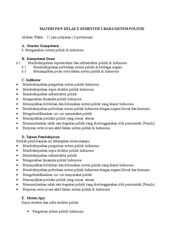 simple resume format image no experience admin resume sap sd