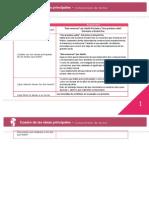 ideas_principales.pdf