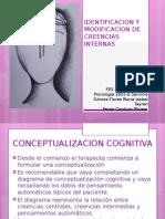 6identificacionymodificaciondecreenciasinternasserv6-1212
