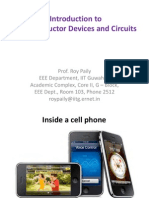 Class 2_History of Devices