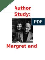 authorstudy  1