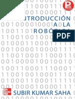 Introduccion a la Robotica, Kumar, 1 Ed (1).pdf