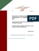 Dialnet-EvaluacionDeLaDocenciaFormacionDocenteYAutoevaluac-4561155