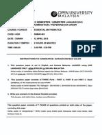 sbma1403 january 2013.pdf