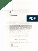bab3_tahanan.pdf