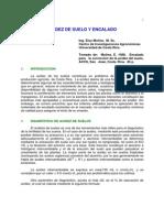 JM-encalado_y_acidez.pdf