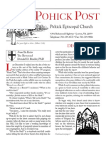 Pohick Post, December 2015