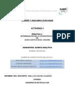 BQAN_U2_A4 practica 2 EQUIPO rev.doc