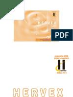 proceedings2006.pdf
