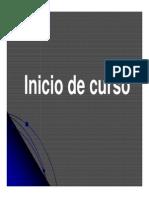 Presentaciones de TECNICAS DE CARACTERIZACION MICROESTRUCTURAL.pdf