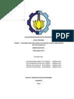 laporanKemajuan_PKMKC