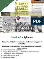 Sesi 2 - Communication Field 2015 - Taufan Akbari (1)