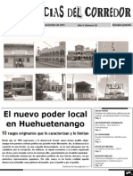 Periodico Noticias Noviembre 2015 Final