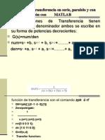 1.3 D.F.S.ppt