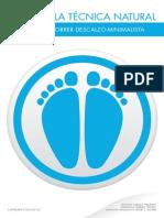 Guia CD-PTransicion Barefoot (1)