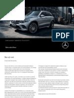 Lista_de_preturi_Mercedes-Benz_GLC-18Iunie2015.pdf