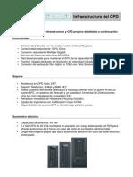 Infraestructura SoloGigabit_ESP.pdf