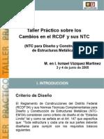 NTC-em